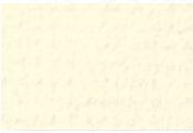 Fertig-Passepartout säurefrei 1,4 mm 13x18 cm (9x13 cm) | Bisquit