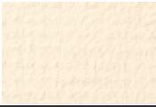 Fertig-Passepartout säurefrei 1,4 mm 13x18 cm (9x13 cm) | weißdorn